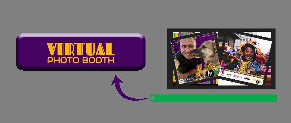 Button-Virtual-Photo-Booth-Mardi-Gras-2021