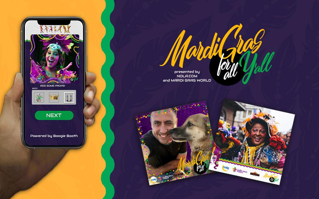 MGFAY-Mardi-Gras-2021-Virtual