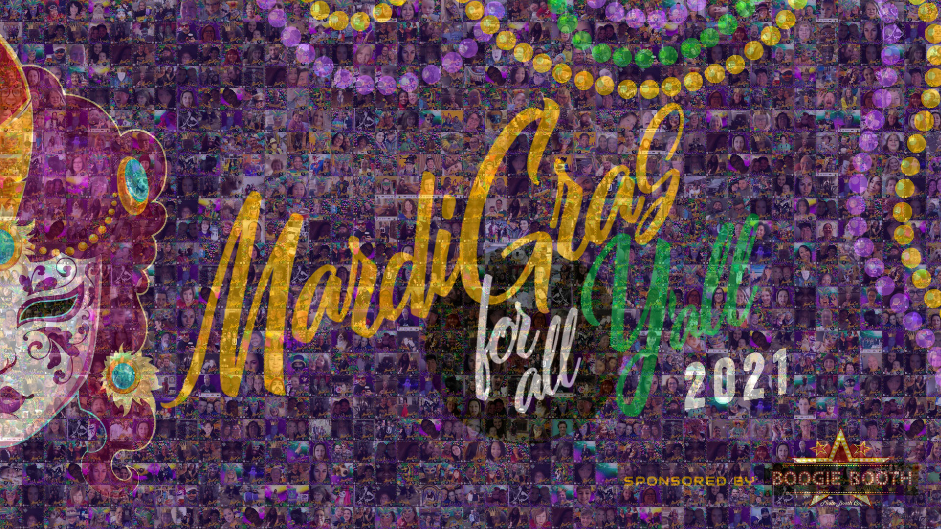 Mardi-Gras-For-All-Yall-2021-Mosaic-web